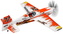 Extra 330 SC Kit 1150 mm designed by Gernot Bruckmann