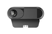 Insta360 One - Android Adapter (Typ C)
