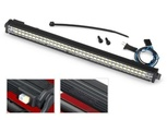 LED LIGHTBAR RIGID TRX-4 TRAXXAS (benötigt #8028 Power Supply)