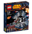 LEGO 75044 Droid Tr-fighter