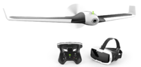 Parrot Disco FPV inkl. Controller &