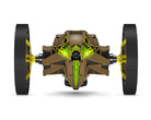 Parrot JUMPING SUMO military olive