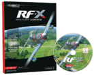RealFlight - Flugsimulator RF-X - nur Software