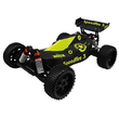SPEEDFIRE 3 BRUSHED RTR 4WD 1/10XL