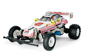 The Frog 2005  Buggy 1:10 Tamiya