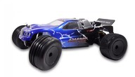 Truggy AM10ST Pro M1:10 2WD Brushless 3930KV